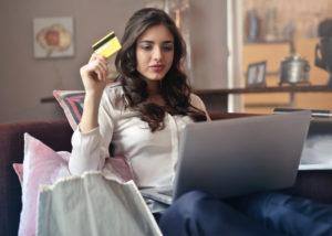 Ajukan pinjaman bisa lolos dengan ikuti tipsnya (Pexel)