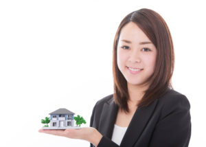 Tips hindari investasi properti bodong. (Shutterstock)