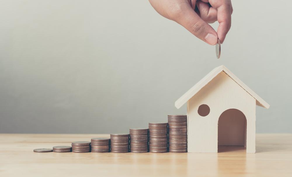 Kenali sumber informasi soal investasi properti. (Shutterstock)