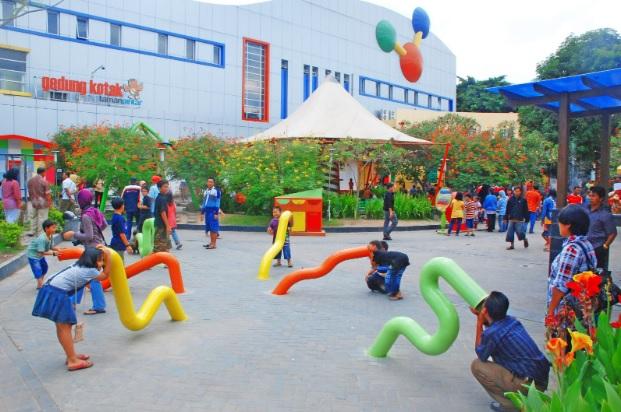 Taman Pintar (www.tamanpintar.co.id)