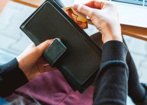 Kartu kredit mau disetop untuk sementara waktu (Pixabay)