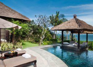 Ayana resort Bali. (Ayana.com)
