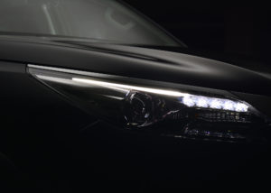 Pilihan harga mobil baru di bawah Rp 200 juta. (Shutterstock)