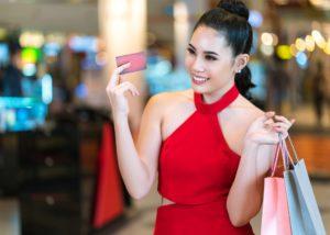 Bayar cicilan kartu kredit tepat waktu