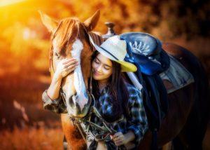 Berkuda termasuk jenis olahraga mahal yang hanya dilakukan orang kaya benaran