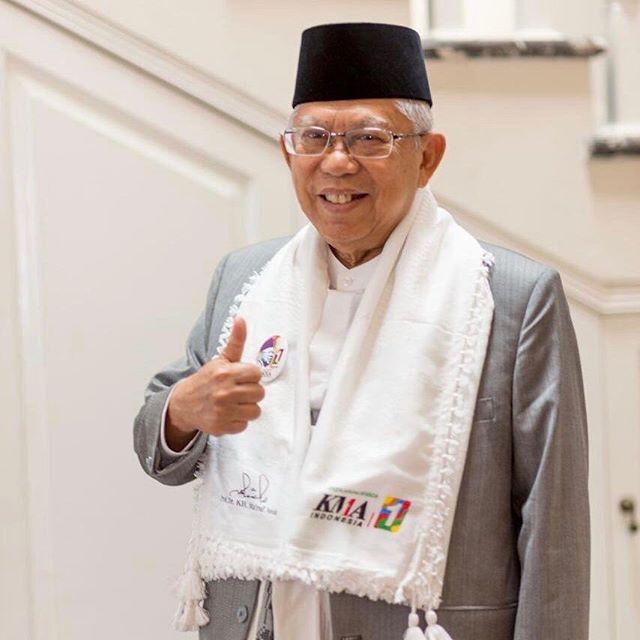 Luas Tanah Milik Prabowo Lebih Dari Jakarta, Gimana Dengan