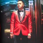 Rumah impian Irfan Hakim (Instagram/irfanhakim75)