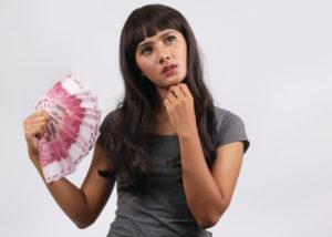 Gimana cara mendapatkan banyak uang? (Shutterstock)