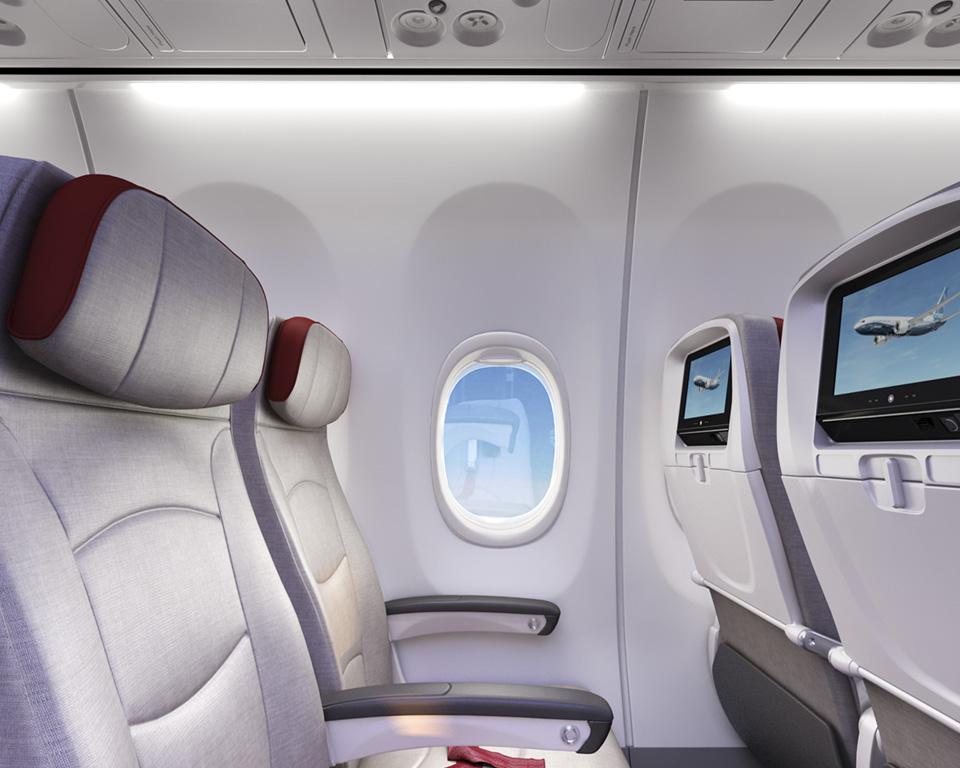 Boeing 737 max (boeing.com)