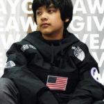 Nino Kuya (deskgram.com)