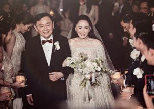 Thaksin Shinawatra (Instagram/@ingshin21)