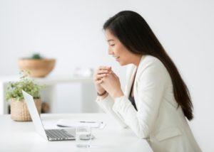 Pinjaman online. (Shutterstock)