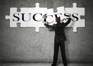 Karier sukses, memiliki gaji besar dan menikah, menjadi impian generasi milenial saat ini.