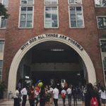 Universitas Pelita Harapan