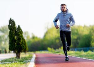 Tips Sehat Murah untuk Pebisnis yang Super Sibuk