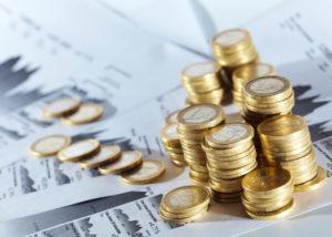 Begini cara menabung saham yang efisien (Shutterstock).