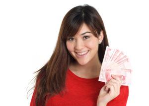 pinjaman tanpa bi checking