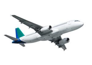 Harga Tiket Pesawat Mahal (Shutterstock)