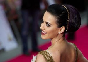 Katy Perry Jual Rumah di Los Angeles Seharga Rp 128 Miliar (Shutterstock).