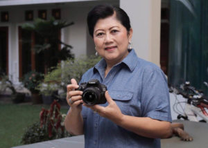 kristiani herrawati ani yudhoyono