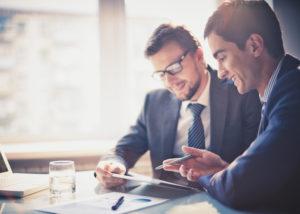 Tips Bisnis Jitu menghadapi Klien yang Menyebalkan (Shutterstock).