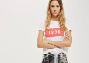 barang fashion