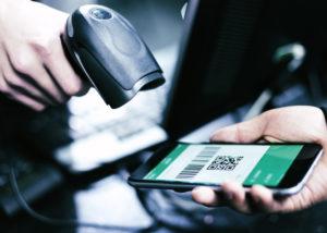 Transaksi Non Tunai Makin Masif (Shutterstock)