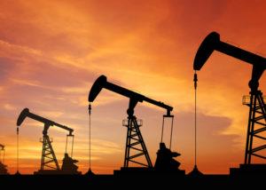 negara pengekspor minyak