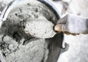 Selain Indocement, Ada 3 Perusahaan Semen Tercatat di BEI (Shutterstock).