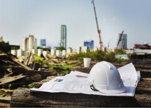 Pengusaha properti (Shutterstock).