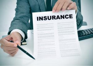 Asuransi Unit Link (Shutterstock).