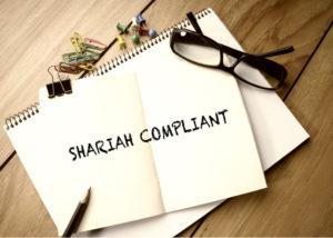 Investasi Syariah Makin Diminati (Shuttersstock)