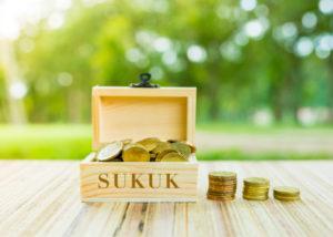 Sukuk Tabungan Incar Milenial (Shutterstock)