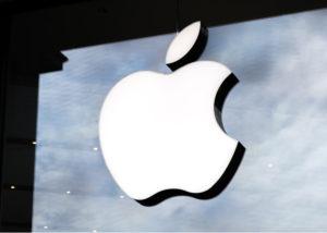 Apple App Academy Hadir di Indonesia (Shutterstock)
