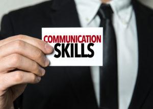 pekerjaan yang butuh sarjana ilmu komunikasi