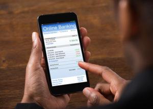 Cara Buka Rekening BCA Secara Online (Shutterstock).