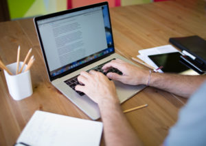 Cara Buat Surat Keterangan Bebas Narkoba yang Mudah (Shutterstock).