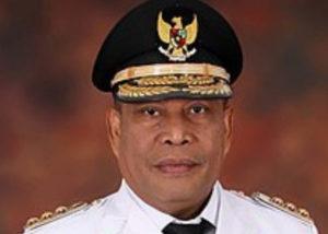 Murad Ismail