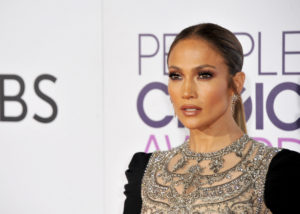 Jennifer Lopez Ternyata Punya Cara Cerdas dalam Berinvestasi (Shutterstock).