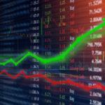 Harga Saham Termahal di Dunia Dipegang Berkshire Hathaway (Shutterstock).