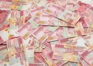 BPK Temukan Ribuan Masalah Pengelolaan Uang Negara (Shutterstock)