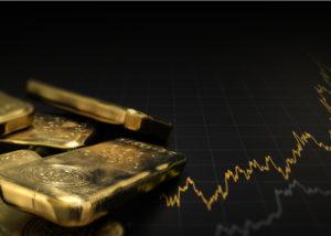 Investasi Komoditas Ilegal (Shutterstock)