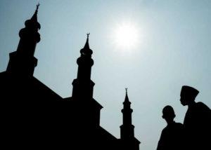Wisata Religi Mulai Dikembangkan di Tanara Banten (Dok Kemenpar).