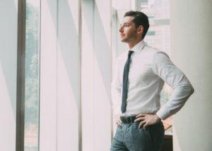 Orang Sukses Enggan Menghamburkan Uang Untuk 5 Hal Ini (Shutterstock).