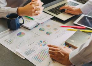 APBN 2020 Sah, Defisit Anggaran Rp 307 Triliun (Shutterstock)