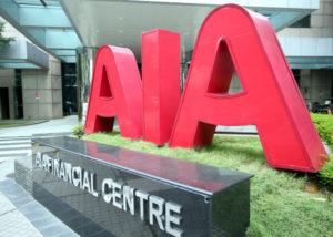 AIA Indonesia Kerjasama Dengan Gojek (Shutterstock)