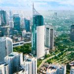 perusahaan terbesar di Indonesia