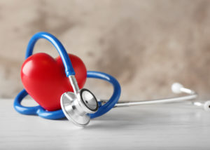 Asuransi Kesehatan (Shutterstock).