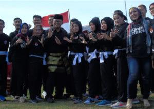 Edhy Prabowo jabat Menteri Kelautan dan Perikanan (Shutterstock)