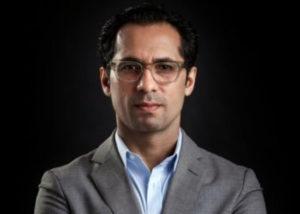 Mohammed Dewji (Twitter)